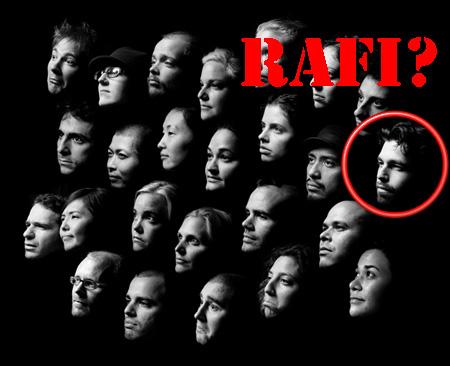 Heads2 rafi
