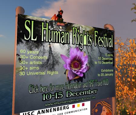 HRF poster_001