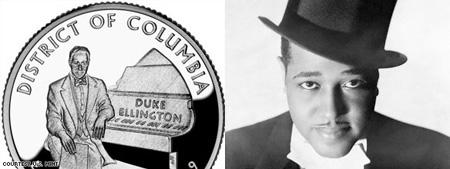 Duke Coin