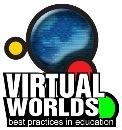 Vwbpe-logo-small