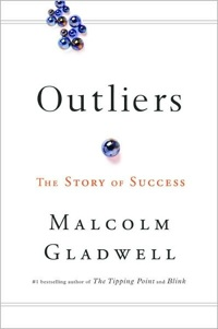Outliers200