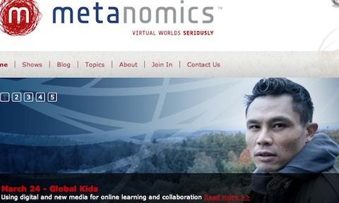 Rik metanomics2
