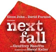 Nextfall225