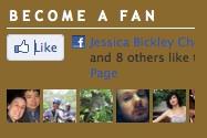 Fan page rikomatic