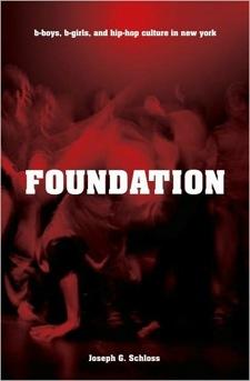 Foundation-schloss