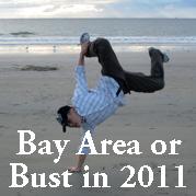 Bay-area-2011-image