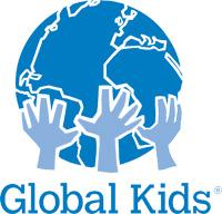 GK-logo-200x200