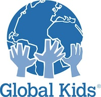 Global Kids Logo200