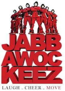 Jabbawockeez showpic