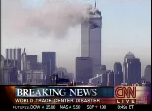 CNN_Breaking_News_911