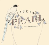 Gaucho-pearl-cover