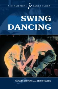 Swing-Dancing-by-Tamara-Stevens-198x300