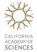 California-academy-logo