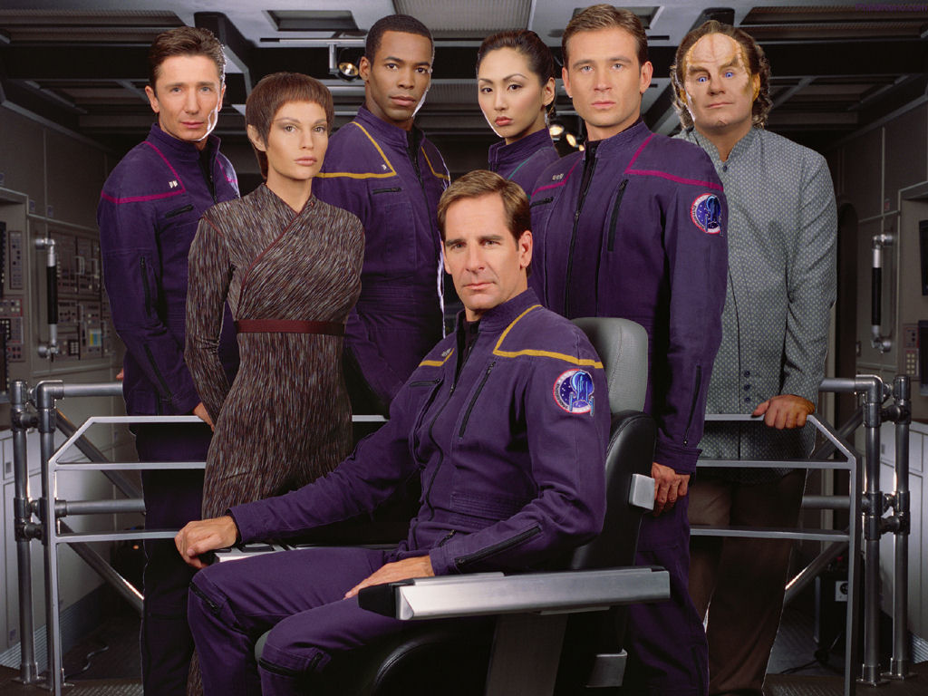 Enterprise-crew-star-trek-enterprise-548970_1024_768