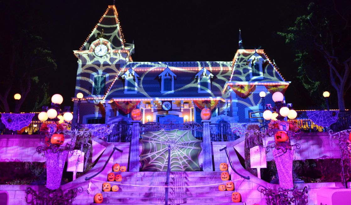 Mickeys-Halloween-Party-Villains-Square