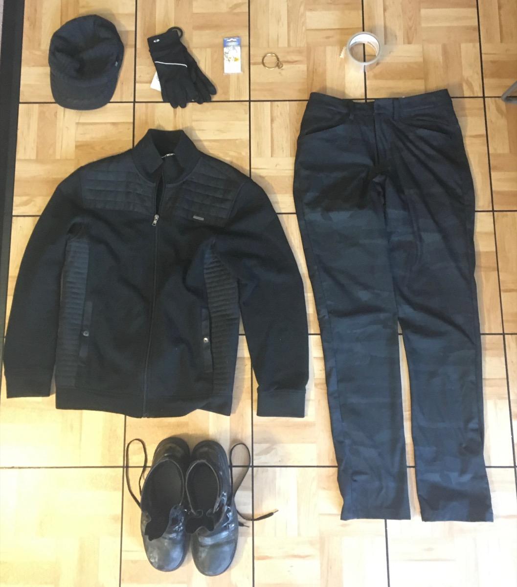 Costume materials copy-1200