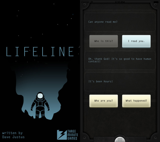 Lifeline_for_ios_1