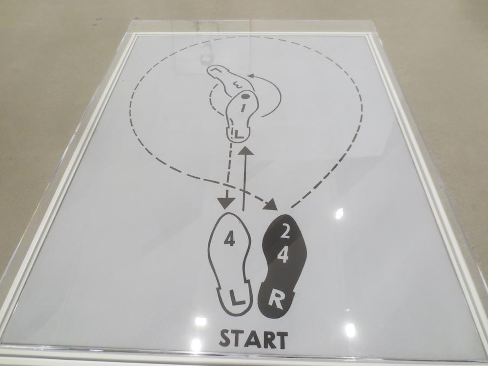 Warhol dance diagram3 large