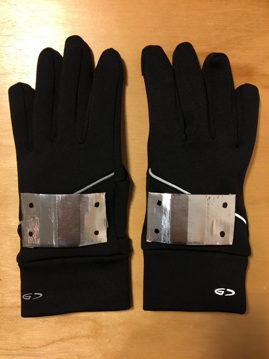 Gloves copy-1200