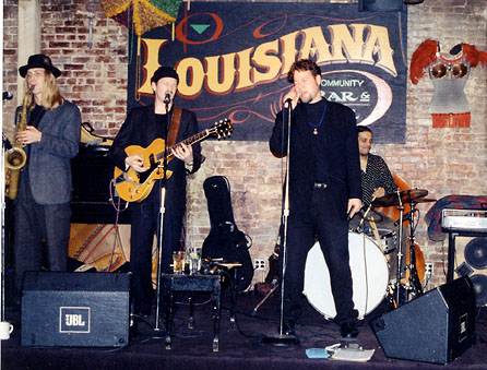 FullSwing_Louisiana Bar Ron Sunshine 1997