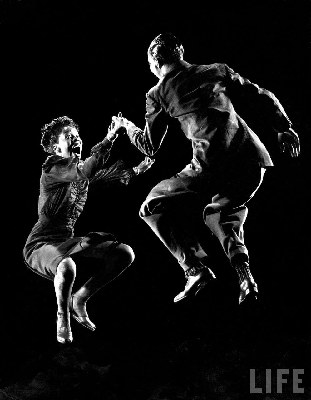 Lindy hop lifemagazine10