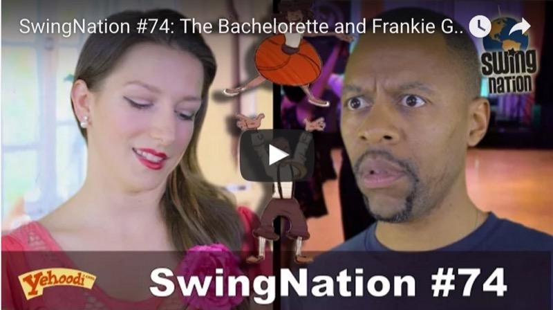 Swingnation 74