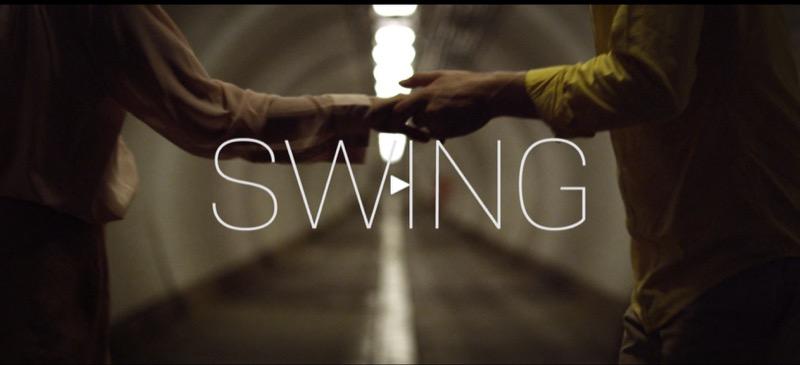 Swing documentary