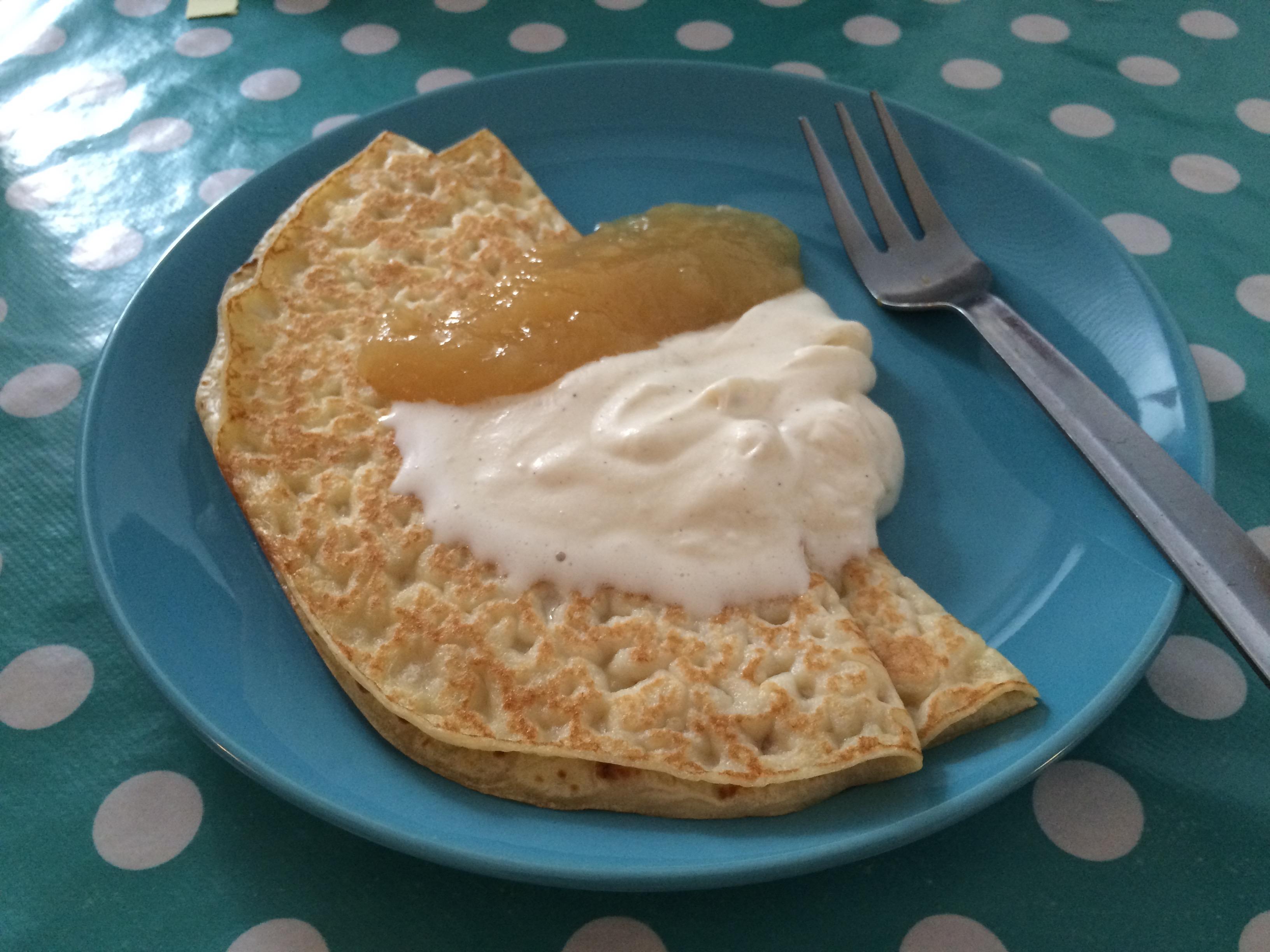 Swedish pancakes (1)