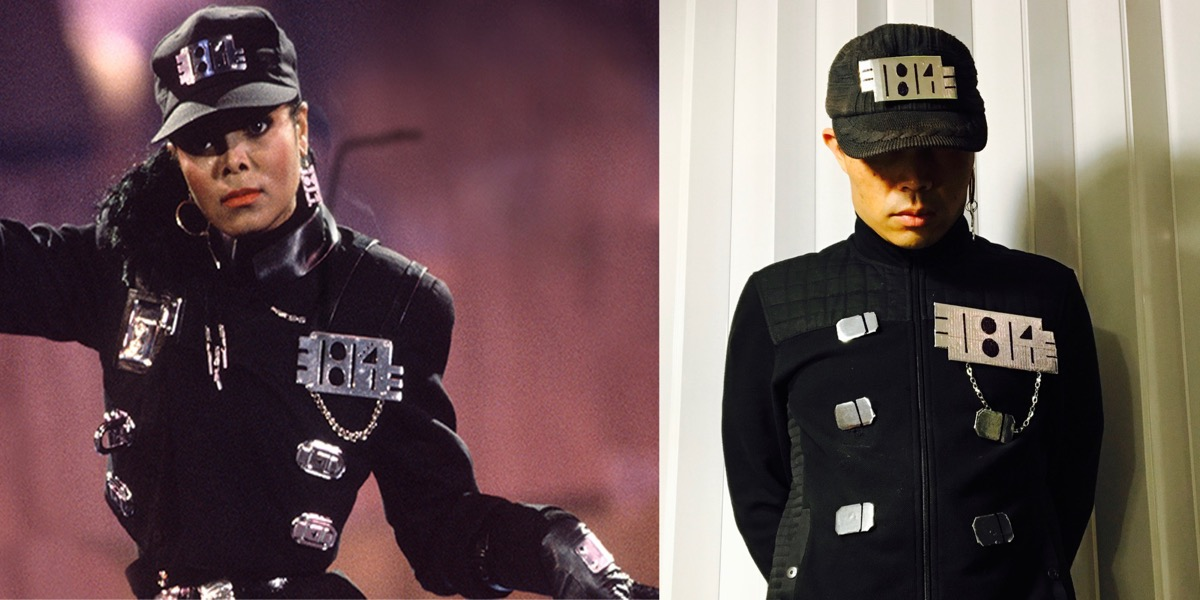 Janet jackson costume side by side copy-1200