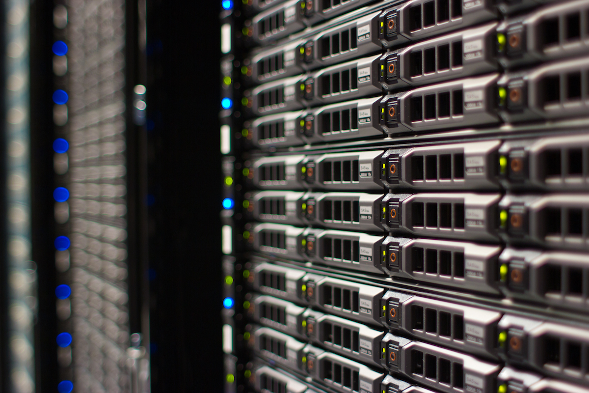 Wikimedia_Foundation_Servers-8055_14
