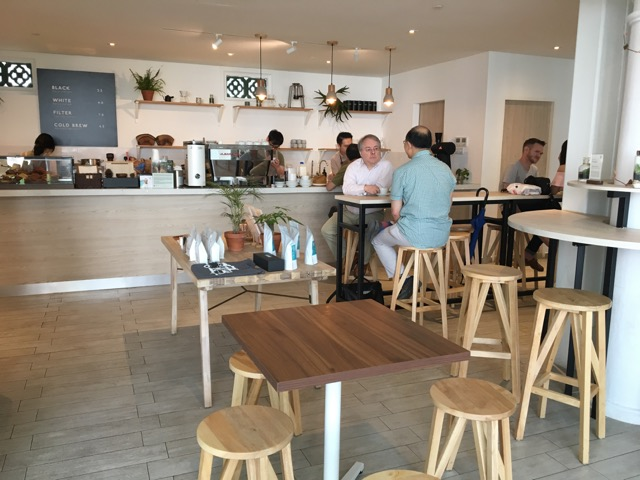 Glasshouse coffee singapore (2)